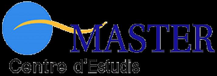 Idiomas Oposiciones y Refuerzo Escolar en Castelldefels
