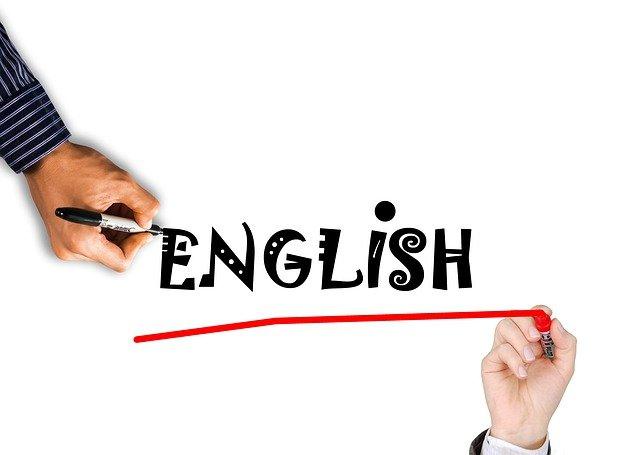 Cursos de inglés, cursos de inglés online, cursos de inglés para niños, cursos de inglés para principiantes